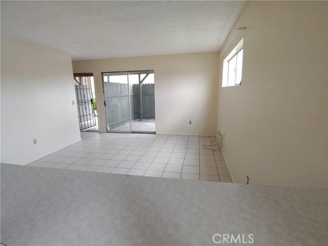 422 W Orangewood Av, Anaheim, CA 92802 Photo 4