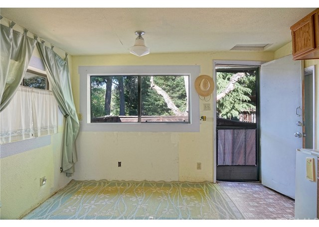 3481 Hendricks Road Lakeport, CA 95453 - MLS #: LC18111059