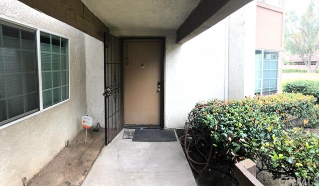 1160 S Citron St, Anaheim, CA 92805 Photo 0