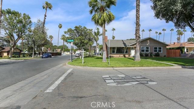 3591 Lila Street Riverside, CA 92504 - MLS #: IG18067649