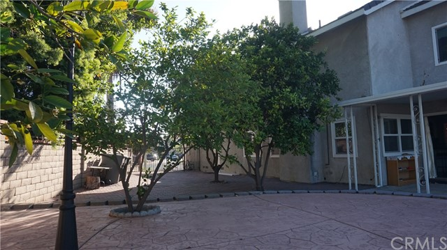 13745 Moonshadow Place, Chino Hills CA: http://media.crmls.org/medias/c887b6cd-79a2-4b44-8c5c-8888f5706f93.jpg