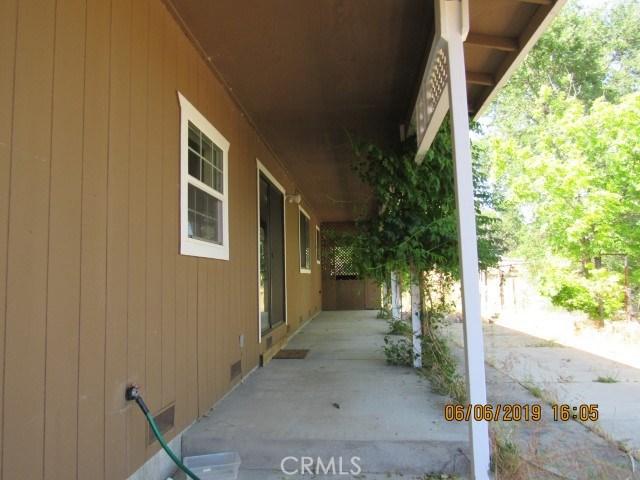 4432 Hickory Avenue, Lakeport CA: http://media.crmls.org/medias/c88a9117-fa14-4363-852a-41bf348594a5.jpg
