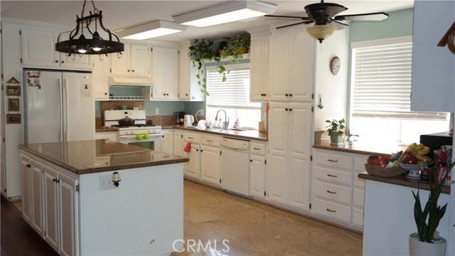 13982 Tucker Avenue Sylmar, CA 91342 - MLS #: PW17110457