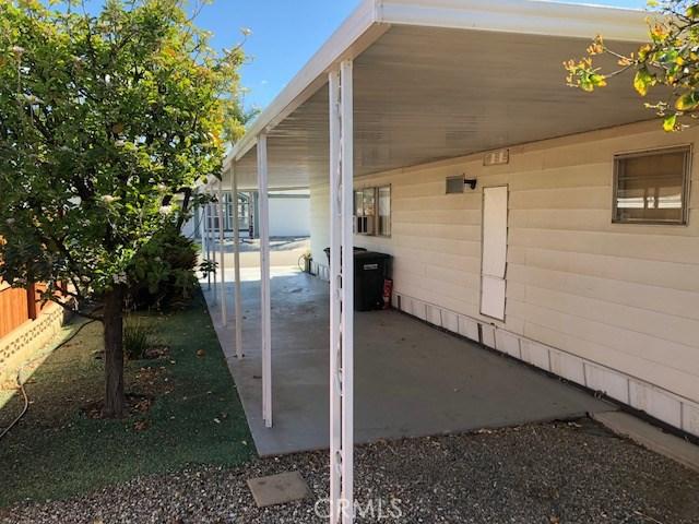 815 San Ignacio Drive Hemet, CA 92543 - MLS #: EV17277263