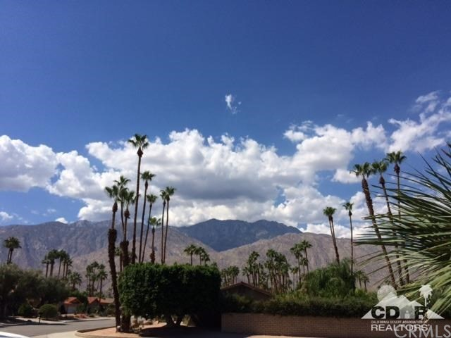 1440 Farrell Drive Drive Palm Springs, CA 92264 is listed for sale as MLS Listing 216029280DA