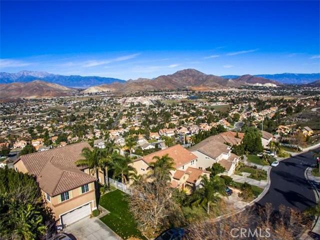7842 Corte Castillo, Riverside CA 92509