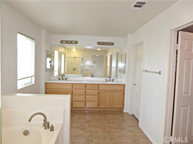 34006 Leon Street Lake Elsinore, CA 92530 - MLS #: SW17214064