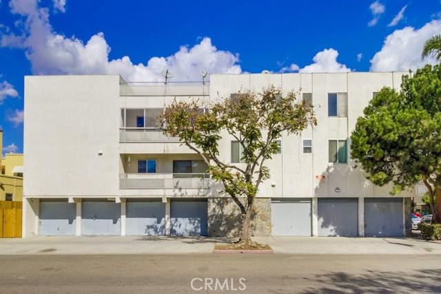 505 Cedar Avenue, Long Beach, CA 90802 Photo 25