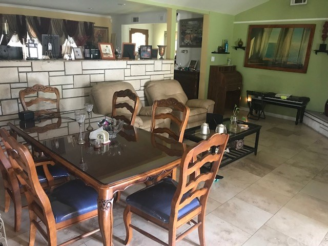 9607 Clancey Avenue Downey, CA 90240 - MLS #: DW18003656