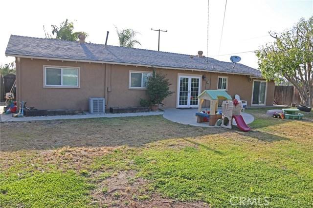 1102 S Groveland Pl, Anaheim, CA 92806 Photo 22