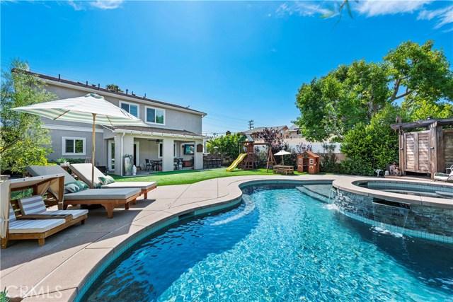 Photo of 220 E 16th Street, Costa Mesa, CA 92627