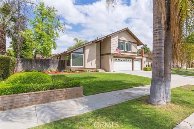 1361 Rosehill Drive, Riverside CA: http://media.crmls.org/medias/c892c501-7295-41f7-8db7-50deefa5bad4.jpg