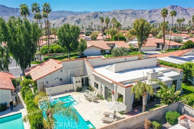 59 Sierra Madre Way, Rancho Mirage CA: http://media.crmls.org/medias/c8931ecc-845b-4407-be98-7b8e61d69f04.jpg