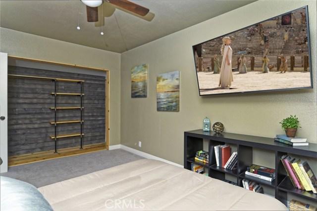 332 Buttonwood Drive, Brea CA: http://media.crmls.org/medias/c89357a7-74a4-439e-89c9-cd91f37bbf62.jpg