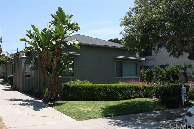 2517 28th St, Santa Monica, CA 90405 Photo 2