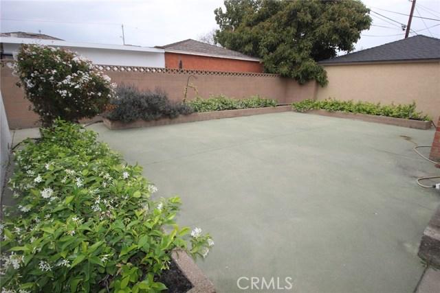5341 E Rosebay St, Long Beach, CA 90808 Photo 39