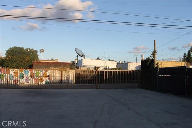 9120 S Western Av, Los Angeles, CA 90047 Photo 17