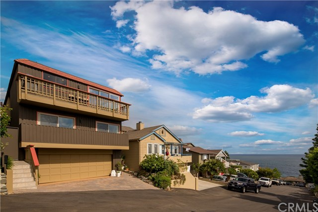 149 Sunset Terrace, Laguna Beach, CA 92651