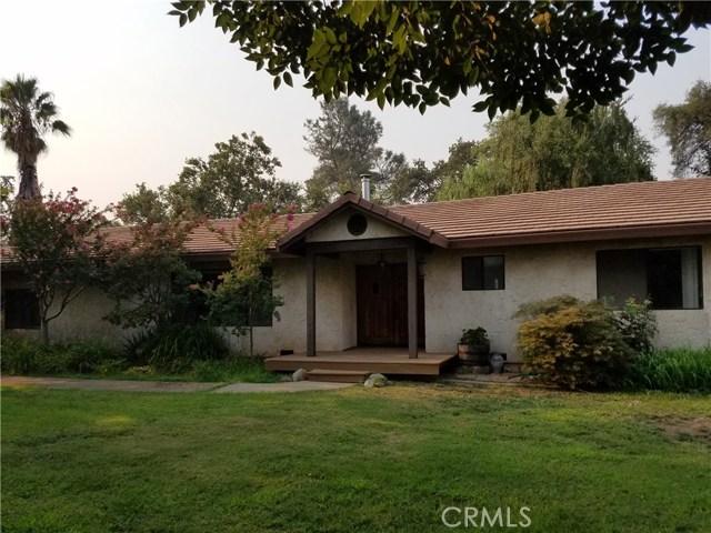 229 Speedway Avenue, Chico CA: http://media.crmls.org/medias/c897cbfb-ece9-447f-a498-8387b04040b9.jpg