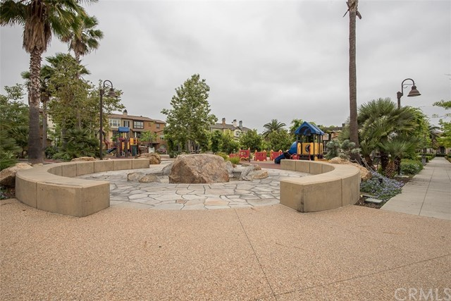 736 E Valencia St, Anaheim, CA 92805 Photo 15