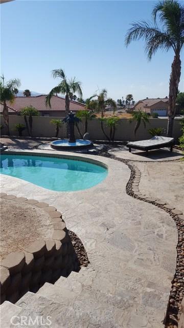 8471 Warwick Drive, Desert Hot Springs CA: http://media.crmls.org/medias/c89ae277-4855-4eed-ad45-734d5cf70565.jpg