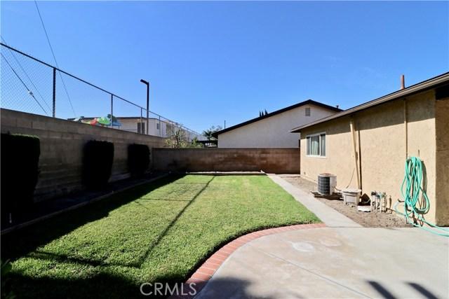 1240 E Jason Dr, Anaheim, CA 92805 Photo 6