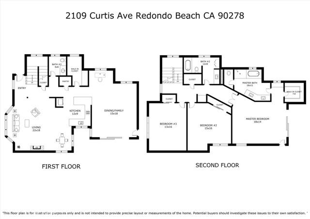 2109 Curtis Ave A, Redondo Beach, CA 90278 photo 66