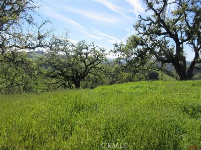 0 Green Valley Road, Templeton CA: http://media.crmls.org/medias/c89cbc37-d100-4883-a66b-36620c16bbc2.jpg