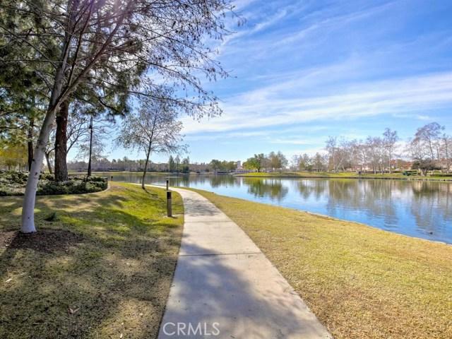 3 Buckthorn, Rancho Santa Margarita CA: http://media.crmls.org/medias/c89cf25a-4e8c-4a75-afd4-7b767895e264.jpg