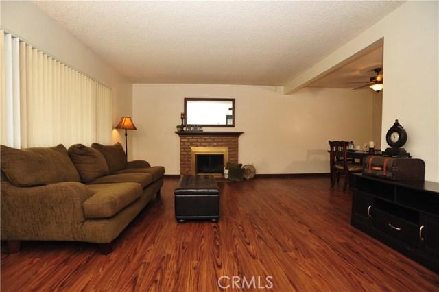 163 Myrtlewood Drive Calimesa CA 92320