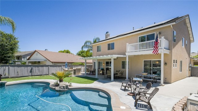 40709 Cebu St, Temecula, CA 92591 Photo 36