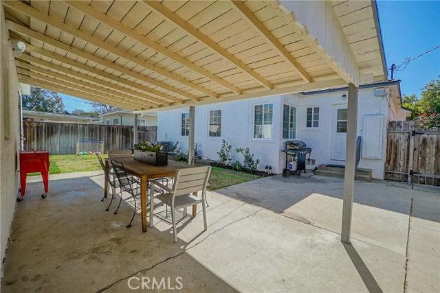 707 E Marshall Pl, Long Beach, CA 90807 Photo 44