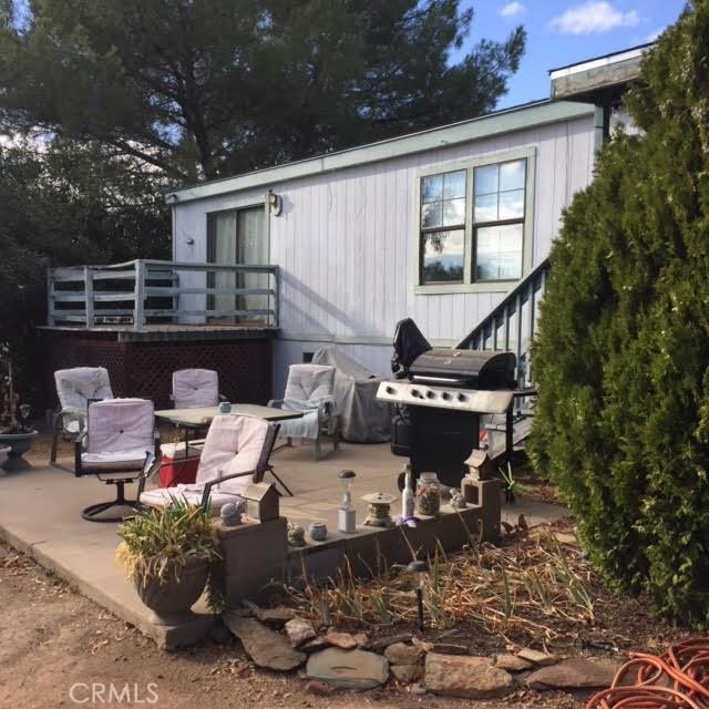 2969 Salmon Road, Copperopolis, CA 95228