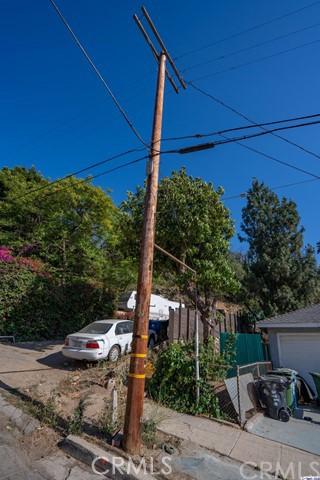 4110 Raynol St, Los Angeles, CA 90032 Photo 11
