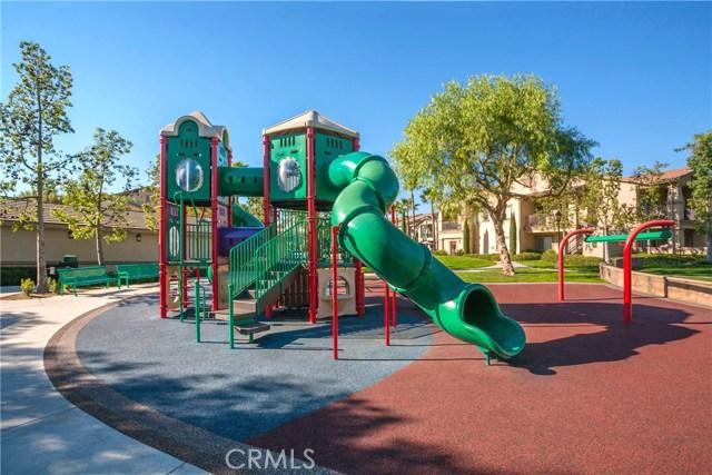 10950 Church Street, Rancho Cucamonga CA: http://media.crmls.org/medias/c8a1b5d5-393d-4aa3-8143-1ecb56082535.jpg