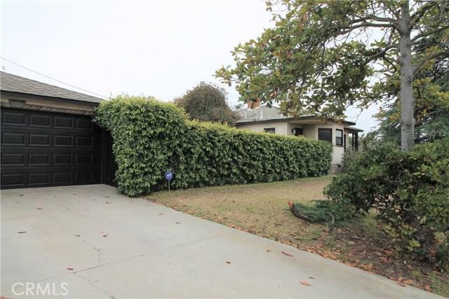 8000 Dunbarton Ave, Westchester, CA 90045 photo 4