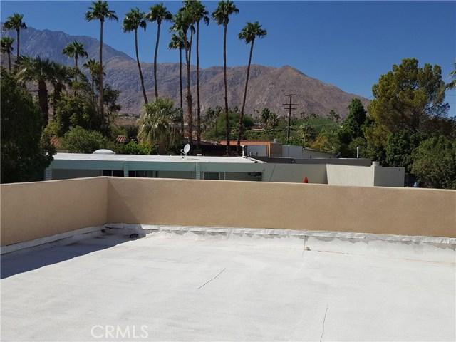 2107 N Vista Grande Avenue, Palm Springs CA: http://media.crmls.org/medias/c8a27723-92ed-421f-bf36-9262c1d2ebe3.jpg