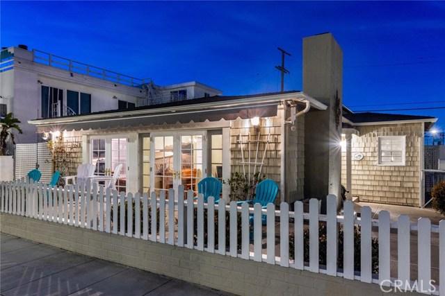 Photo of 123 Ravenna Drive, Long Beach, CA 90803