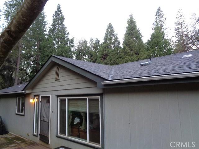 6240 Michel Rd, Mountain Ranch, CA 95246 Photo