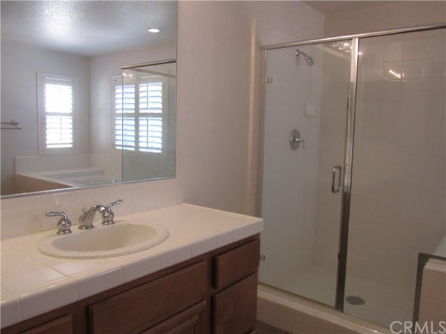 7548 Calistoga Place, Rancho Cucamonga CA: http://media.crmls.org/medias/c8a4ae57-077c-4908-ac9a-edeecc1fb8df.jpg