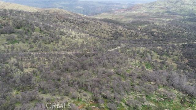 56 Bear Valley Road, Mariposa CA: http://media.crmls.org/medias/c8a4d7af-9439-4410-abe6-a467d56461df.jpg