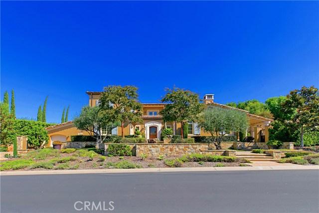 36 Sage Creek  Irvine CA 92603
