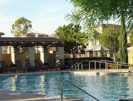 52 Shadowplay, Irvine, CA 92620 Photo 8