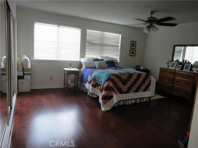 331 Dahlia Place Corona del Mar, CA 92625 - MLS #: OC17208816
