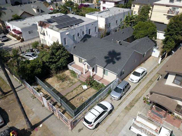 226 N Berendo St, Los Angeles, CA 90004 Photo 0