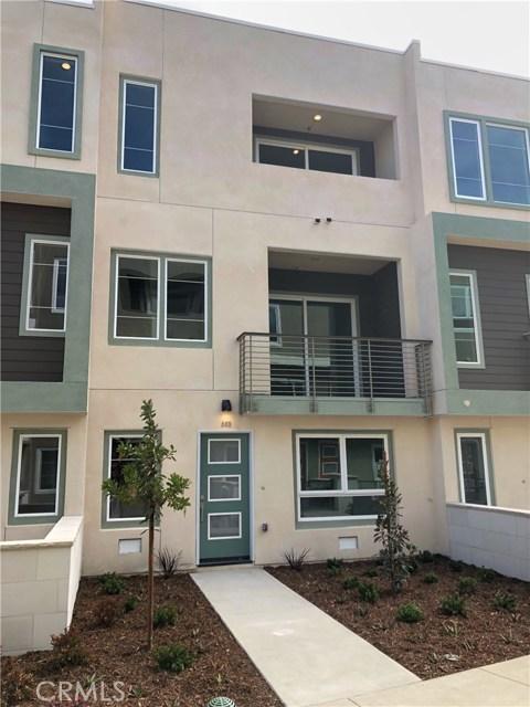 34202 Del Obispo Street Unit 23 Dana Point, CA 92629 - MLS #: OC18044670