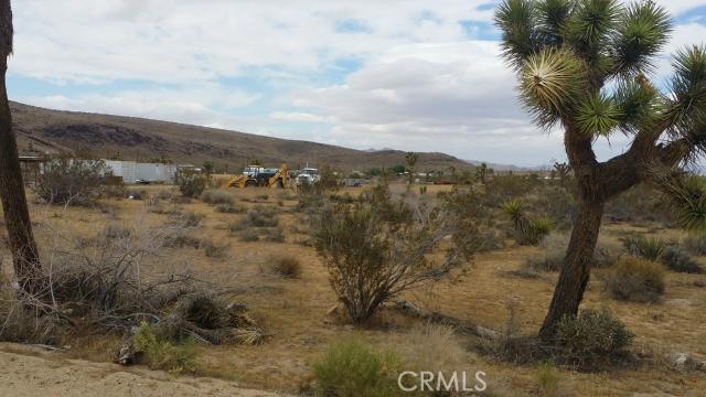 0 Terra Vista Drive, Yucca Valley CA: http://media.crmls.org/medias/c8a8a583-26fc-4d7a-85b6-1a008daa93f2.jpg