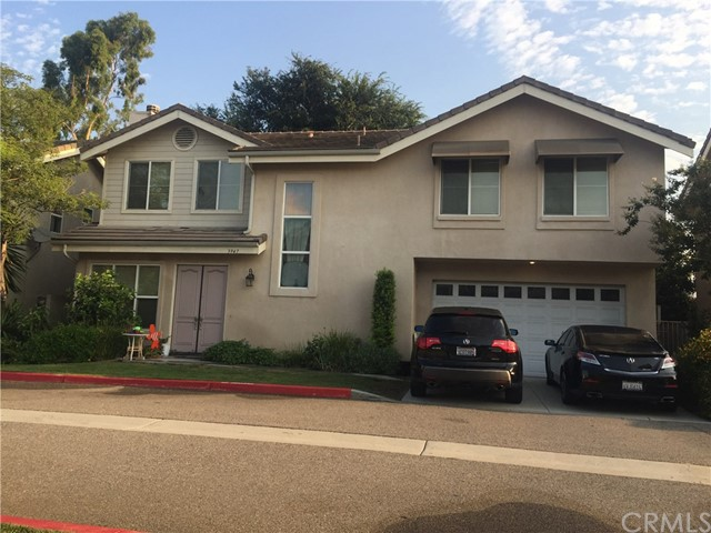 3947 Bresee Avenue Baldwin Park, CA 91706 - MLS #: CV17162378