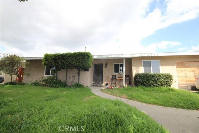 6933 E Goldcrest St, Long Beach, CA 90815 Photo 1