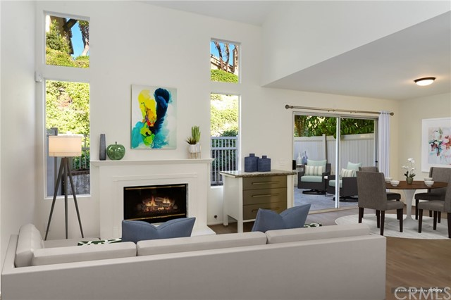 , CA  is listed for sale as MLS Listing SW18254269